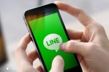 ย้าย Line ไปมือถือเครื่องใหม่อย่างไร ไม่ให้รายชื่อเพื่อนหายไป