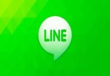ปัญหาระดับชาติ!! LINE รวน อืดใช้งานไม่ได้ ใครเป็นบ้าง!?