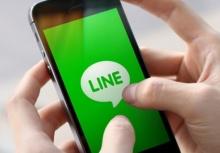 วิธีตั้งค่า LINE ไม่รับข้อความจากคนที่ไม่ได้ add เป็นเพื่อน